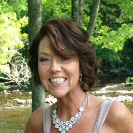 Karen Dixon
