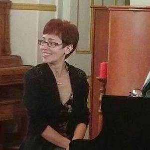 Michelle Pyatt